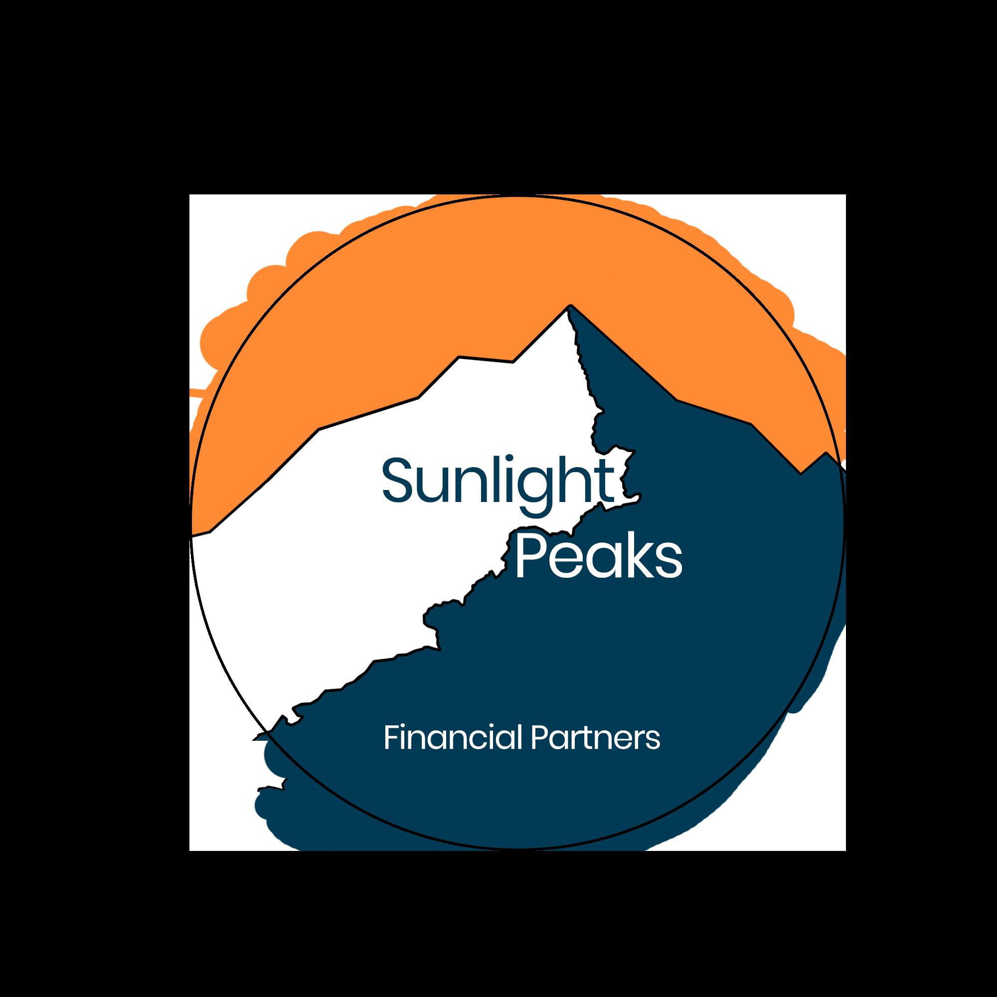 Sunlight Peaks Logo (web)