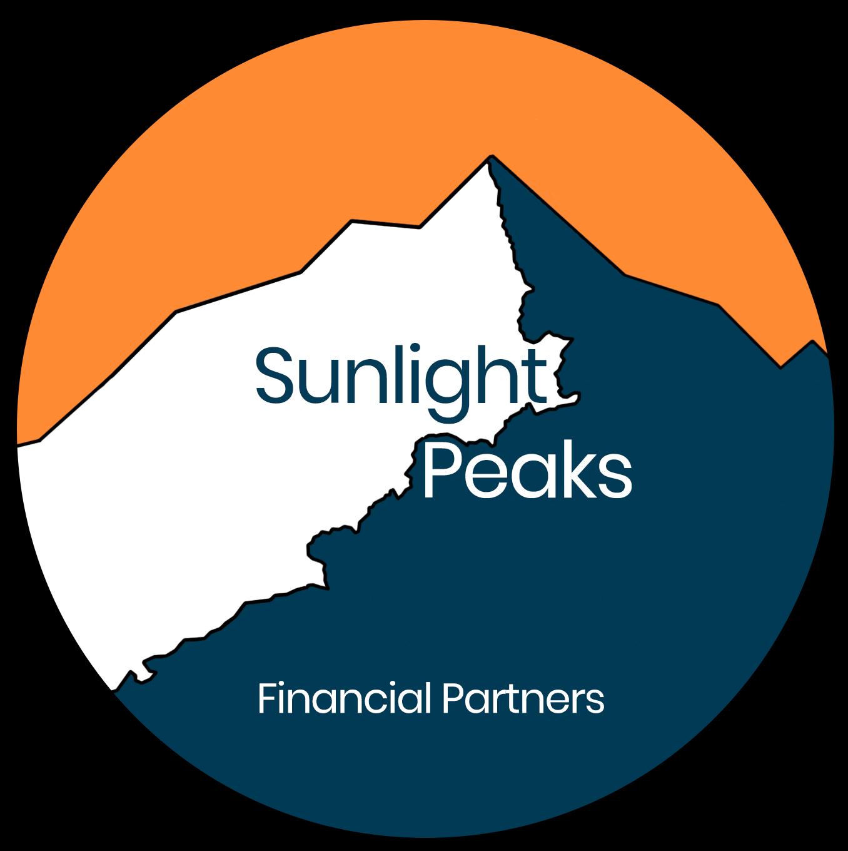 Sunlight Peaks Logo (web)-1